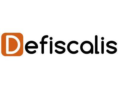 logo-defiscalis-twit