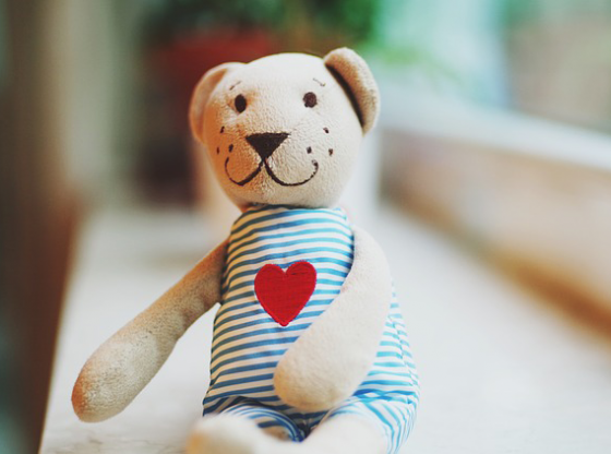 teddy-bear-picture