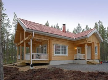 maison-bois-en-kit