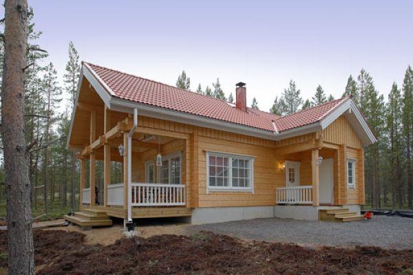 construction maison en bois en kit plastn arts. Black Bedroom Furniture Sets. Home Design Ideas