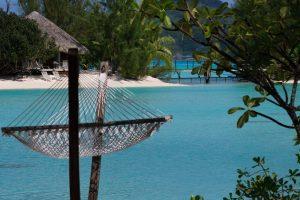 image polynesie2
