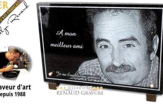 www.plastn-arts.fr___Personnaliser l a gravure d'une plaque funéraire