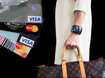 shopping-2735735_640